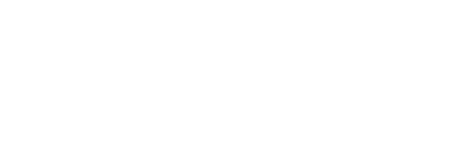 Endure Performance